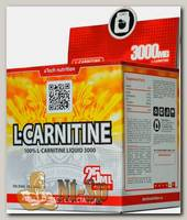 l-carnitine 3000 liquid