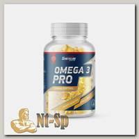Omega 3 PRO 1000 мг