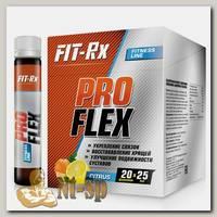 Pro Flex