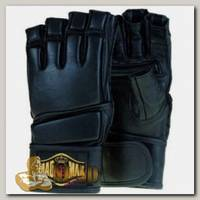 Перчатки Fight Gloves MBF901 Mad Max