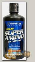 Liquid Super Amino