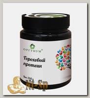 Протеин гороховый изолят
