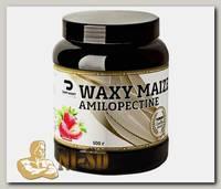 Waxy Maize Amilopectin