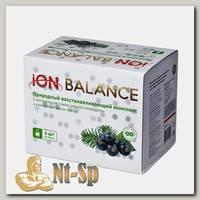 Напиток восстанавливающий Ion Balance 100 мл