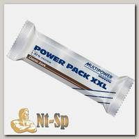 Power Pack XXL 60 г