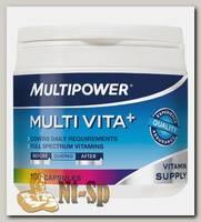 Multi Vita+