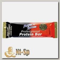 Professinal Protein bar 70 г