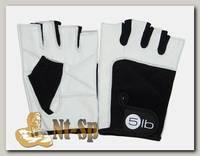 Перчатки HFG - 172.4 черные