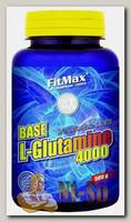 Base L-Glutamine 4000