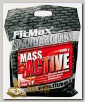 Mass Active 20