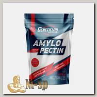 Углеводы Amylopectin