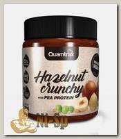 Паста Hazelnut Crunchy with Pea Protein