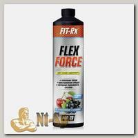 Flex Force