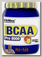 BCAA Pro 8000
