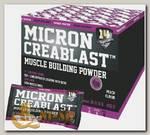 Micron Creablast