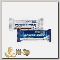 Power Pack 35 г