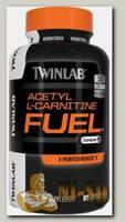 Acetyl L-Carnitine Fuel