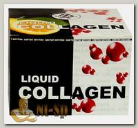 Collagen Liquid