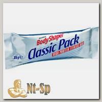 Classic Pack Bar 35 г