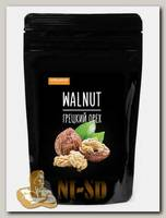 Walnut Грецкий (Грецкий орех)