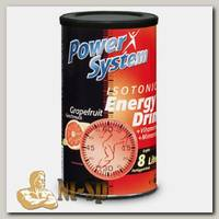 Isotonic Energy Drink