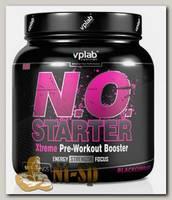 N.O. Starter