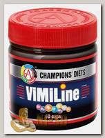 ViMiLine