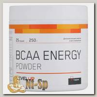 BCAA Energy