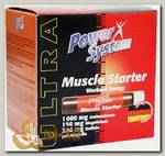 Muscle Starter
