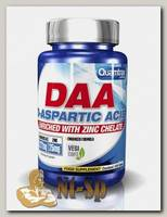 Д-аспарагиновая кислота DAA D-Aspartic Acid