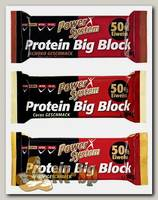 Protein Big Block 100 г