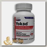 Yok3d