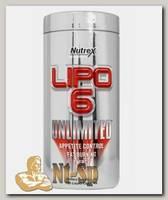 Lipo-6 INTL Unlimited