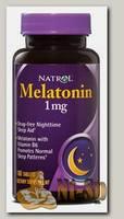 Melatonin 1 мг
