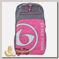 Рюкзак Pursuit Backpack 500