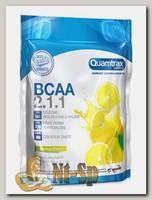 Аминокислоты BCAA 2:1:1 Powder