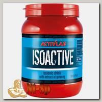 Isoactiv