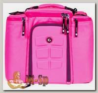 Сумка Innovator 500 розово-фиолетовая