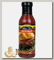 Кетчуп для барбекю «Классический»