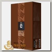 Батончики ё|Батон Шоколад 50 г