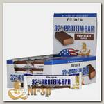 32% Protein Bar 60 г