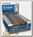 Activator 30