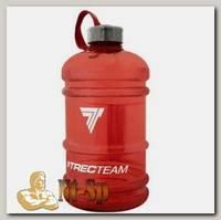 Бутылка Trec Nutrition
