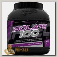 Протеин Isolate 100