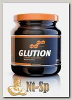 Glution