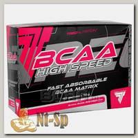 Аминокислотный комплекс BCAA High Speed