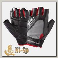 Перчатки Ladies