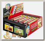 Champions High Protein Bar 40 г