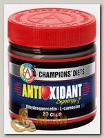 Antioxidant Synergy 7