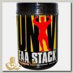 EAA Stack